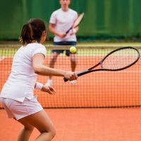 Master Guide to Tennis Scheduling Software