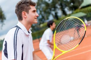5 Doubles Strategies You Won't Want to Play Without