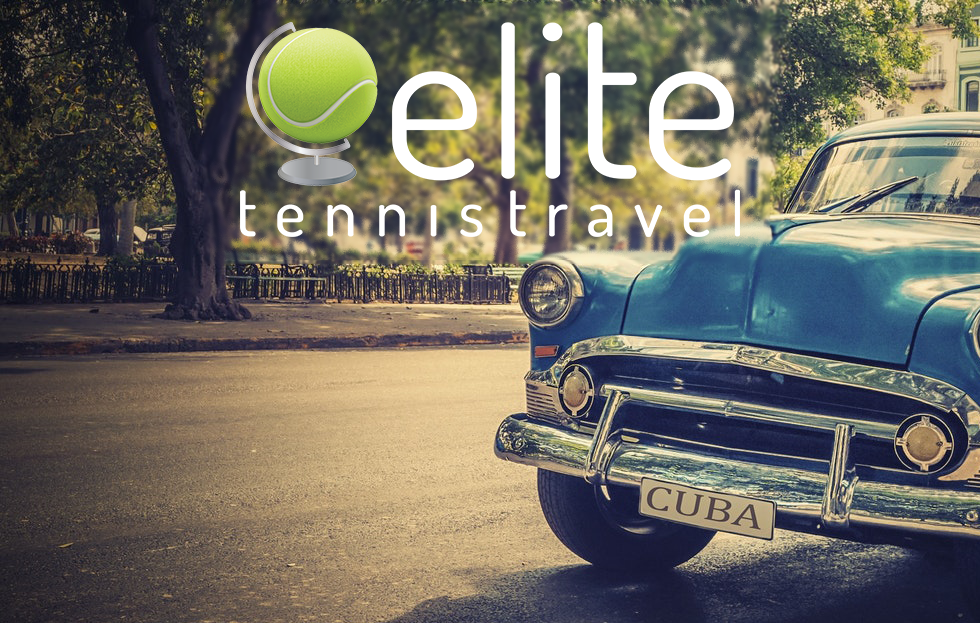 Q&A with Elite Tennis Travel