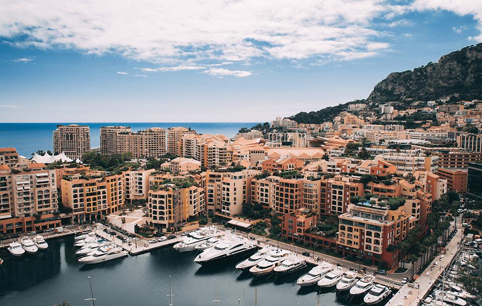 Rolex Monte Carlo Masters