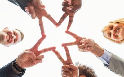 8 Tips for Creating an Effective Employee Wellness Program
